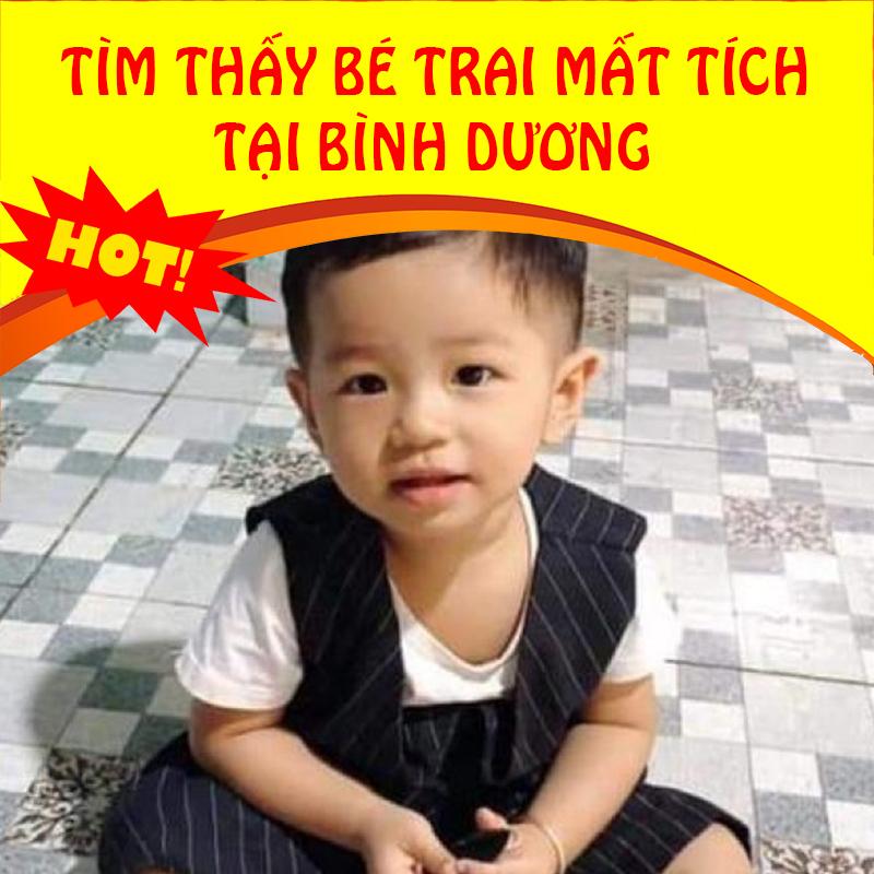 Thể thao 20/10: Bầu Hiển chi triệu đô giữ chân Quang Hải