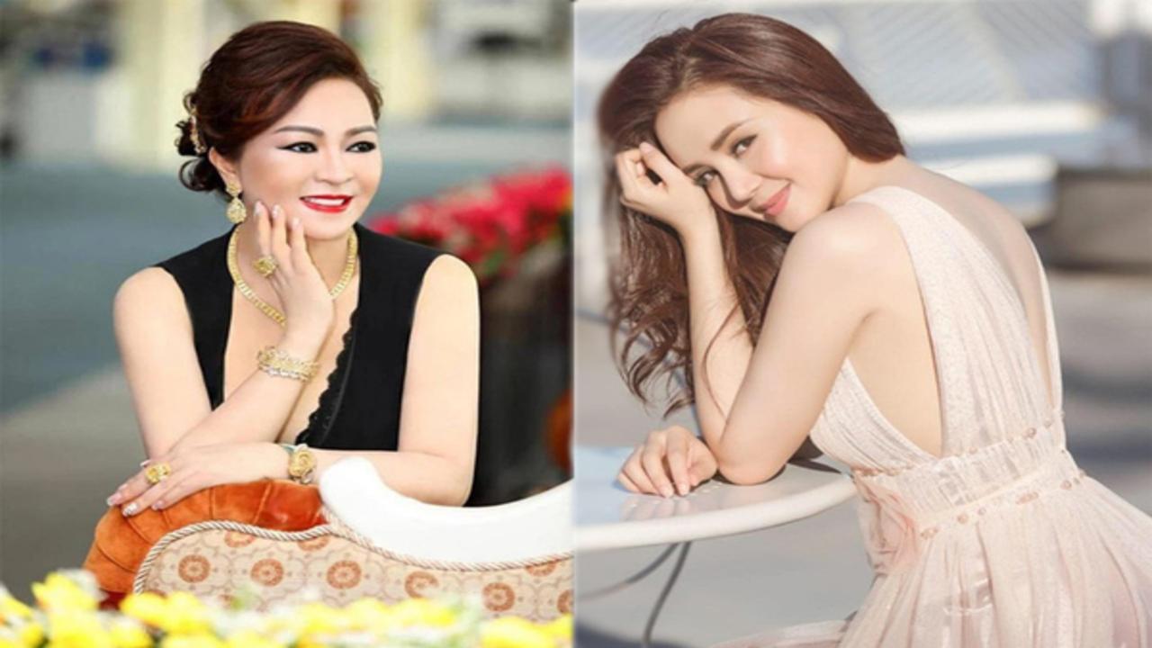 Vy Oanh bức xúc gọi thẳng tên CEO Phương Hằng; Hoài Linh tuyên bố sẽ trở lại showbiz?