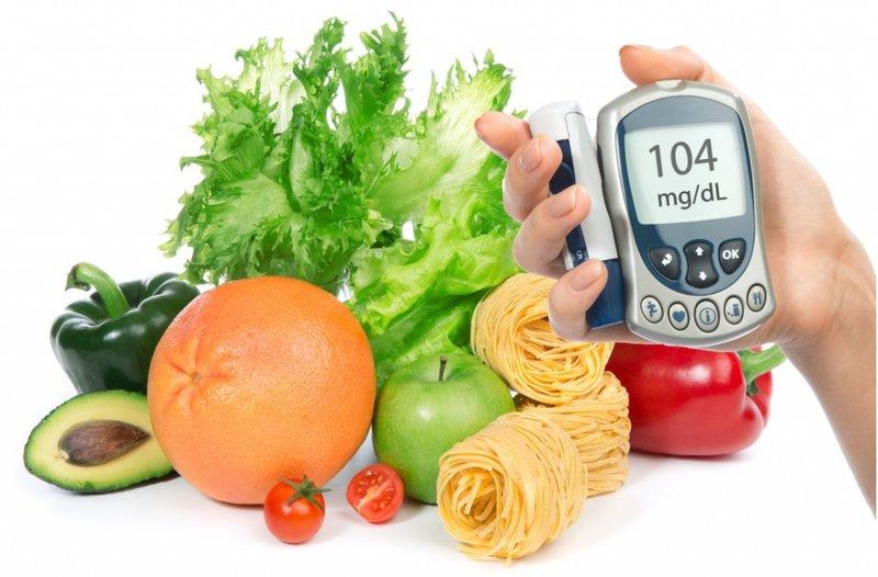 8 loại rau chữa bệnh tiểu đường cho hiệu quả bất ngờ