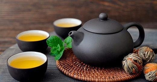 8 sai lầm khiến trà trở nên độc hại với cơ thể con người