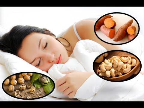 6 bài thuốc dân gian chữa bệnh mất ngủ