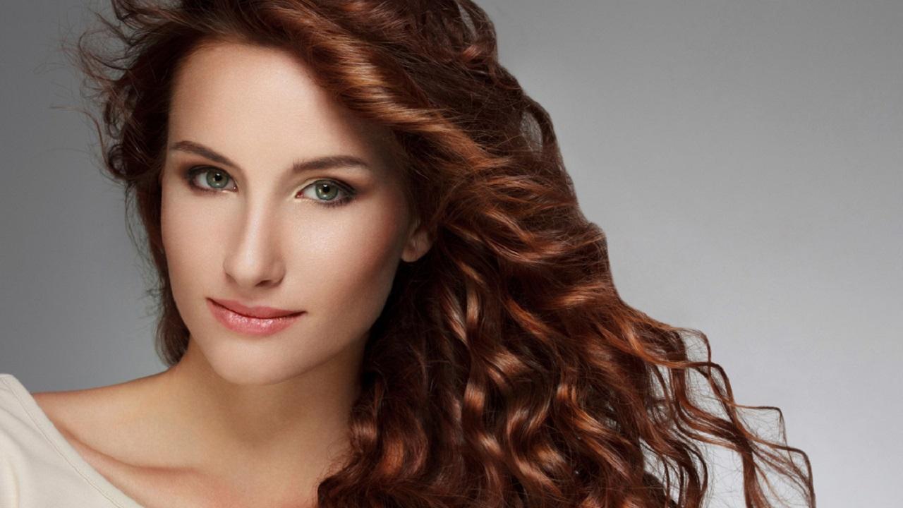 Chăm sóc tóc và da đầu hiệu quả