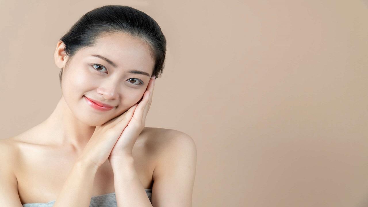 Mách chị em những hỗn hợp làm sạch lông mặt, ria mép cực dễ kiếm