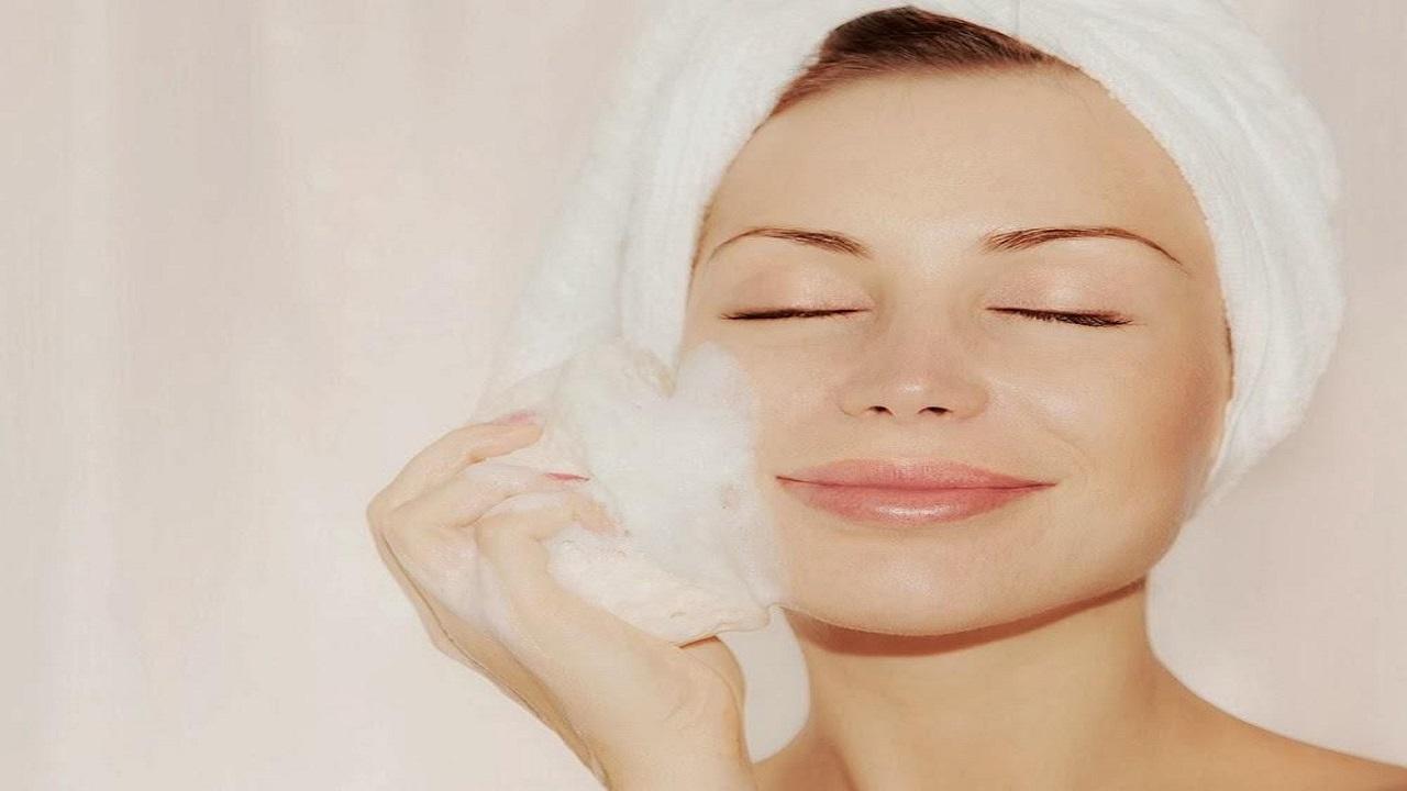 Cách trị sẹo rỗ lâu năm an toàn hiệu quả nhất từ nguyên liệu dễ kiếm