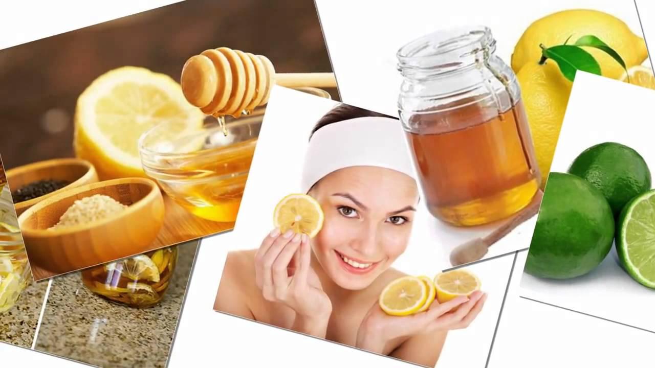 Cách làm đẹp da mặt bằng mật ong chỉ sau 1 đêm – chị em nên thử